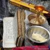 Wyprawa PZA Lhotse 2012_40