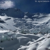 Wyprawa PZA Lhotse 2012_50