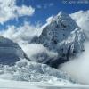 Wyprawa PZA Lhotse 2012_84