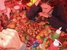 Wyprawa PZA Lhotse 2012_36