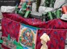 Wyprawa PZA Lhotse 2012_39