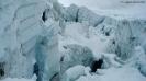 Wyprawa PZA Lhotse 2012_29