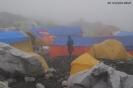 Wyprawa PZA Lhotse 2012_35