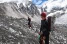 Wyprawa PZA Lhotse 2012_30