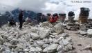 Wyprawa PZA Lhotse 2012_22