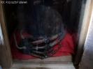 Wyprawa PZA Lhotse 2012_3