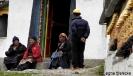 Wyprawa PZA Lhotse 2012_8