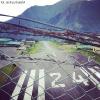 Wyprawa PZA Lhotse 2012_5