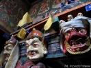 Wyprawa PZA Lhotse 2012_4