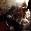 Wyprawa PZA Lhotse 2012_1