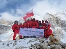 Polski Himalaizm Zimowy- Broad Peak 2010/2011