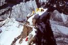 Polski Himalaizm Zimowy- Ama Dablam