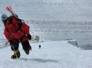 Polski Himalaizm Zimowy- Broad Peak (8047 m) 2010/2011