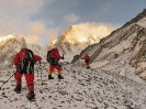 Polski Himalaizm Zimowy- K2