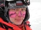 Gasherbrum I (8068 m) zimą – kierownik wyprawy