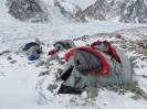 Zimowa wyprawa na Broad Peak