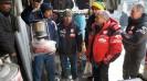 Zimowa wyprawa PZA na Broad Peak 2012/13-2