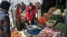Zimowa wyprawa PZA na Broad Peak 2012/13-4