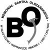 8 Memorial Bartka Olszanskiego_9