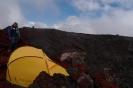 UP Aoraki DSCC New Zealand Expedition 2011