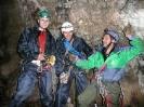 andrzej-skwirczynski-jaskinie_5
