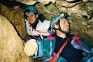 andrzej-skwirczynski-jaskinie_9