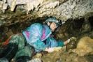andrzej-skwirczynski-jaskinie_8