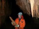 andrzej-skwirczynski-jaskinie_16