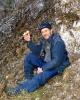 andrzej-skwirczynski-wspinaczka-gorska_18