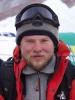 Jacek Teler