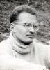Jan Długosz_1