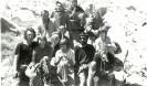 Hindukusz 1977 - wyprawa Krakowskiego Akademickiego Klubu Alpinistycznego w całości