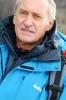 Krzysztof Wielicki_4