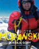 Piotr Morawski_6