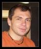 Piotr Morawski_18