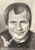 Piotr Morawski_20