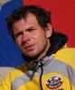 Piotr Morawski_24