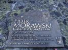 Polacy na Cmentarzu pod Osterwą