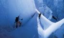 Reinhold Messner_1