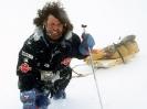 Reinhold Messner_7