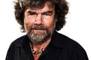 Reinhold Messner_3