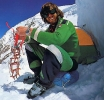 Reinhold Messner_6