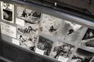 Wystawa fotografii górskiej Tadeusza Piotrowskiego-27