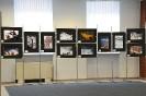 Wystawa fotografii górskiej Tadeusza Piotrowskiego-8