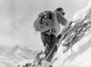 Walter Bonatti na Matterhornie