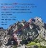 Diagonalne Przewieszenia IX- / Wielka Kaplica