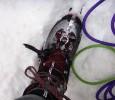 Buty TNF Verto S6K Glacier GTX-4