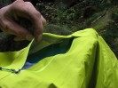 adidas terrex GTX Active Shell Jacket