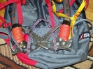 Plecak Crux 40 l / HiMountain