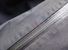 Spodnie adidas icefeather Pant-3